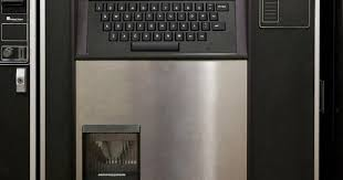 Sea water, saline water, salt water grey, mostly transparent the extremely salty taste is almost unbearable. Scp 294 The Coffee Machine Album On Imgur