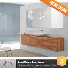 Full Size of Bathroom Cabinets:cabinets Modern French Style Bathroom  Cabinets Set Classic Unit French Large Size of Bathroom Cabinets:cabinets  Modern French ...