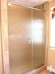 rain x shower door for shower door rain shower door opaque rain glass shower doors for rain x shower door