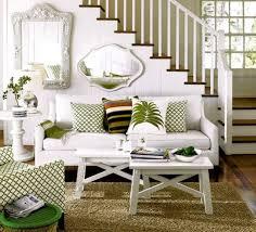 Cottage Interior Design Ideas Uk Interior Design - Cottage house interior design