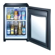 glass door mini refrigerator fridge glass appliances equipment by dept star line mini bar fridge glass