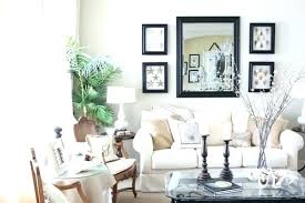 decorating ideas dining room. L Shaped Living Room Ideas Dining Design Remarkable Decorating U