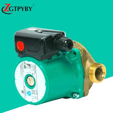 how to increase water pressure in garden hose pump to increase water pressure splendid best home
