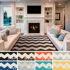 stylish wonderful amazing 8 x 10 area rugs under 100 fraufleur intended area rugs 8 10 under 100 prepare