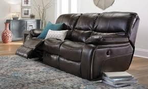 electric recliner repairs london. sofas center power recliner sofa roselawnlutheranric repair electric repairs london
