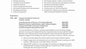 Resume Professional Summary Examples Amazing Resume Summary Examples Entry Level Resume Professional Summary