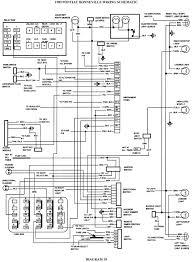 2000 pontiac fuse box diagram wiring diagram for a 2000 pontiac grand prix se fuse box diagram wiring library93 pontiac bonneville fuse box