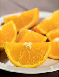 a juicy orange from stew leonard s gifts bestselling just right fruit basket