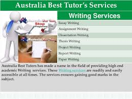best uk essay writing service Confidentiality  amp  Security