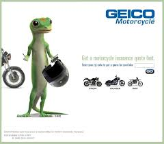 geico canada motorcycle insurance quote raipurnews