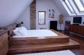 sunken bed frame. Perfect Sunken Minimalist Unusual And Unique Bed Design  Sunken Beds With Frame O