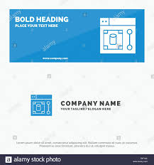 Azure Design Tool Web Design Designer Tool Solid Icon Website Banner And