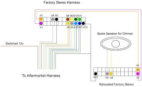 2000 cavalier radio wiring diagram 2000 Cavalier Radio Wiring Diagram 2000 chevy cavalier factory radio wire diagram mamayell net 2000 chevy cavalier radio wiring diagram