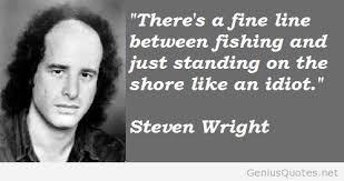 Steven Wright Quotes Classy Steven Wright Quotes