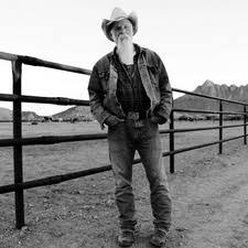 <b>Seasick Steve</b>, <b>Keepin</b>' The Horse Between Me And The Ground in ...