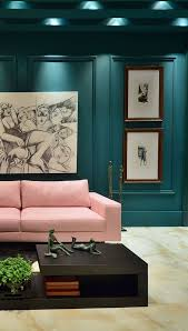 Living Rooms Decorated 17 Best Ideas About Contemporary Living Rooms On Pinterest