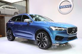 volvo v60 2018 model. beautiful v60 14  27 on volvo v60 2018 model v