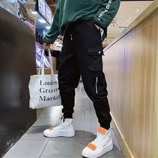 Yesstyle Shoe Size Chart Cargo Harem Pants
