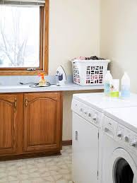 home decorating a colorful laundry room makeover better homes gardens on wall color ideas for laundry room with home decorating a colorful laundry room makeover better homes