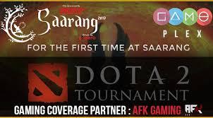 afk gaming india s premiere esports portal dota 2 tournament