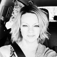 Diana Crosby - Greater Seattle Area | Professional Profile | LinkedIn