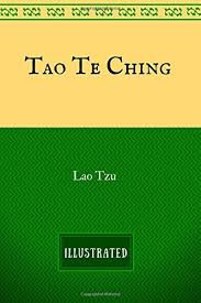 example of tao te ching essay lao tzu traditionally the author of the tao te ching by