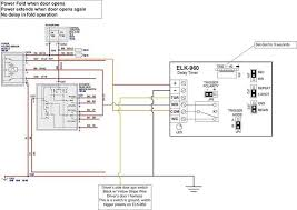 mazda wiring diagrams mazda wiring diagrams