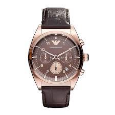 emporio armnai mens chronograph watch ar0371 emporio armani mens chronograph watch ar0371
