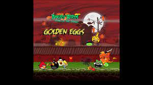 Angry Birds Seasons Year of the Dragon (Page 3) - Line.17QQ.com