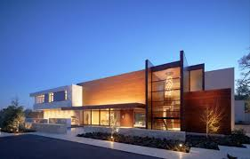 Small Picture best 20 modern architecture ideas on pinterest modern architecture