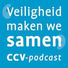 CCV-podcast