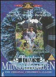 manx films tom s midnight garden