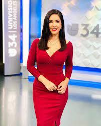 ANDREA GONZÁLEZ   Fashion, Bodycon dress, Dresses