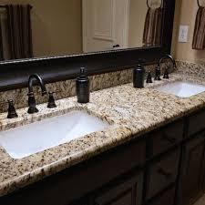 granite for bathroom vanity. bathrooms - santa cecilia granite countertops, bathroom vanity, vanity for r