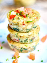 healthy egg in cups only 50