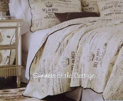 full image for french country bedding sets uk french country quilt covers a wonderful addition to