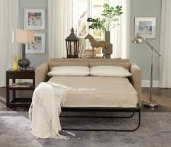 compact furniture small living living. Compact Furniture For Small Living. Gorgeous Sleeper Sofa Perfect Living Room Design Ideas A