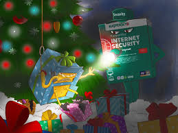 How To Protect Yourself From Hackers During The Holidays Kaspersky