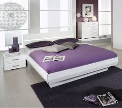 Polish Bedroom Furniture Buy Rauch Tira High Polish Bed Online Cfs Uk