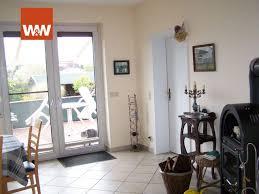 Haus zum Kauf in Bad Doberan - Wunderschönes Einfamilienhaus in ...