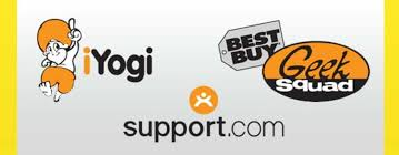 Iyogi Support Com Geek Squad Battle For The Tech Support Title