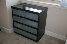 contemporary bedroom decoration with ikea hemnes 3 drawer chest classy image of furniture for bedroom