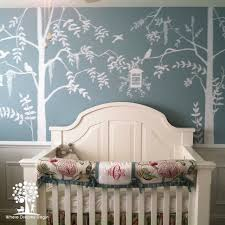 58 best Monogrammed bedding in the nursery images on Pinterest