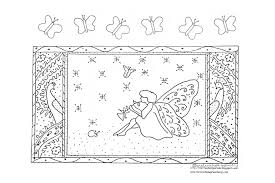 Free Printable Spring Coloring Pages From A Favorite Childrens
