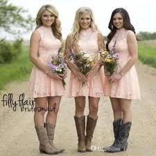 Best 25 Western Bridesmaid Dresses Ideas On Pinterest  Western Country Western Style Bridesmaid Dresses
