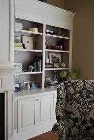 Shelves Around Window 39 Best Built In Book Shelves Window Seats Images On Pinterest