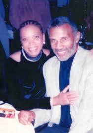 John Hudson Obituary - Culver City, CA