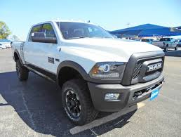 2018 dodge 2500 power wagon. unique power new 2018 ram 2500 power wagon truck crew cab in stephenville tx inside dodge power wagon