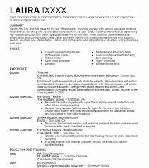 It Teacher Resume Eye Grabbing Teacher Resumes Samples Livecareer