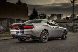 2018 dodge 392. plain 2018 dodge challenger srt 392 coupe exterior with 2018 dodge